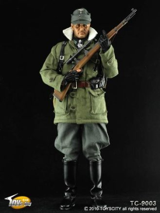 toys-city-major-konig-stalingrad-1942-16_MLB-O-3416296390_112012