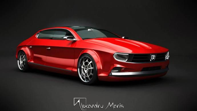 2014-Dacia-1300-Concept-Alexandru-Maris-6
