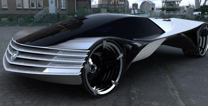 Cadillac-World-Thorium-Concept-1-lg