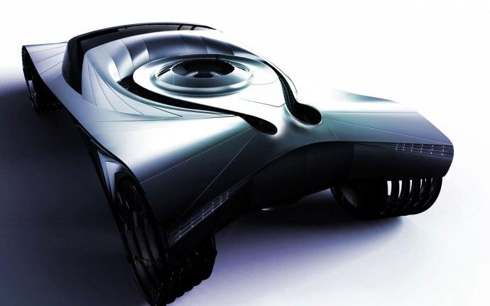 _Cadillac-World-Thorium-Concept-4-lg