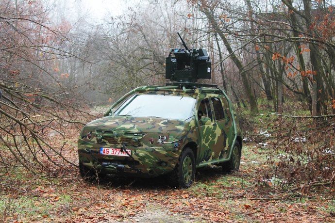 dacia-duster-army-4
