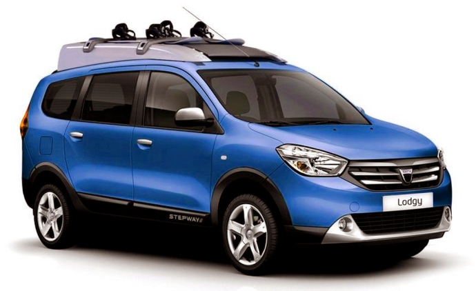 dacia-lodgy-12