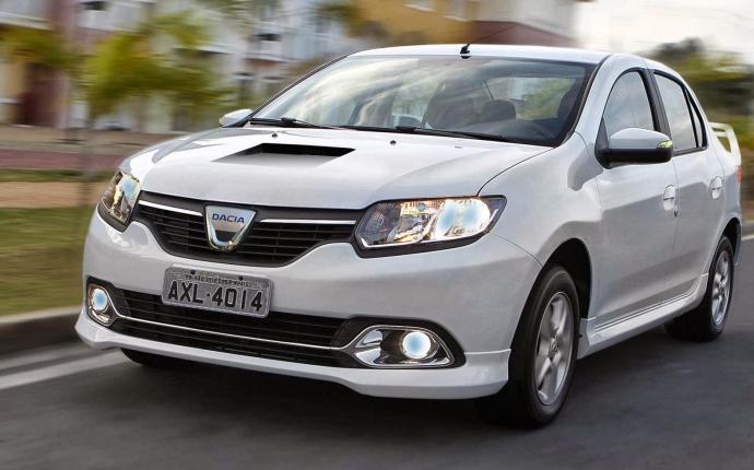 Nov--Dacia-Logan-Dynamique