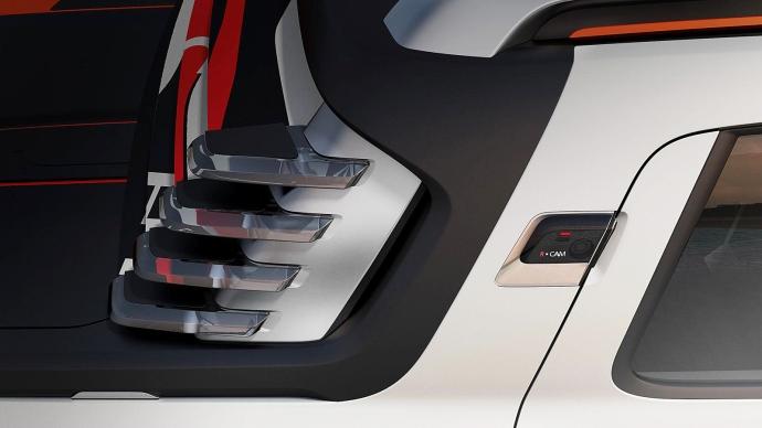 Dacia-Duster-Oroch-concept5